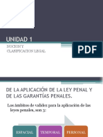 Unidad 1 Nocion y Clasificacion Legal.pptx[1] (1)