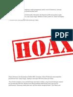 penyebaran hoax.docx