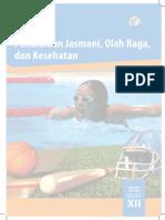 KelasXII PJOK BS.pdf