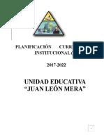 PCI-Alfonso-Carrión-Heredia_24_04_2017 (1).docx