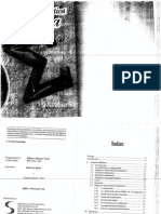 Estadistica Basica 5ta edicion-1.pdf