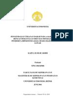 digital2017-220435213-SP-Fatimah.pdf