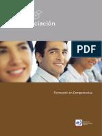 Negociacion cOMERCIAL.pdf