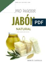 Cómo hacer jabón natural en casa.pdf