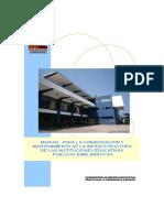 manual_conservacion_iieepp_emblematicas.pdf