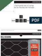 Malla Hexagonal.pdf