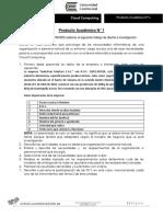 Producto academico 01