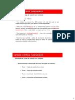 Aula+02+CEQ.pdf