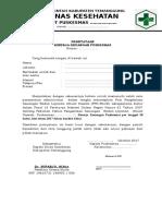 1-SK Tim Penilai Internal Dokumen Administrasi