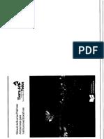 Manual Para Simulaciones-simulacros