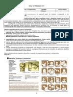 306851871-Lenguaje-Guia-4-8-Basico.docx