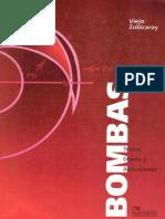 Bombas Teoria - Diseño y Aplica - Viejo Zubicaray