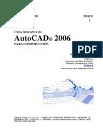 CURSO AUTOCAD-3d.pdf