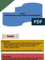 1. PKBM