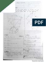 NuevoDocumento 2018-09-24 10.03.27.pdf