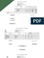 AC 1 PK (Autosaved)
