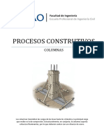 procesos consructivos.docx