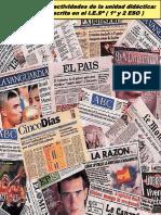 La Prensa3
