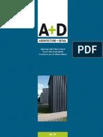 A+D-39.pdf