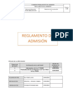 reglamento-admision