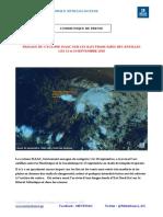 communique_isaac_pdf.pdf