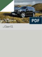 GL-Class_X164_1207_04
