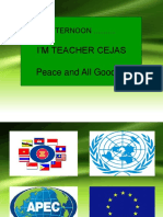 demo-teaching-pol-gov-earl-adrian-cejas.ppt
