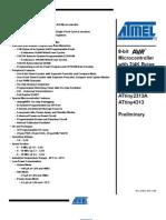 a Datasheet
