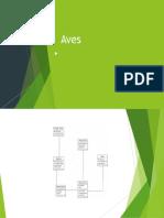 entidad relacion .base de datos.pptx