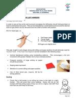 handwriting-left-handers.pdf