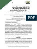 Dialnet-JuanEnriqueAzcoaga19252015-6343764.pdf