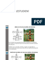 ARBOL DE NAVIDAD.pptx
