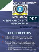 automobile-safety-151009165230-lva1-app6892.pdf