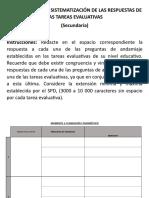 FORMATO TAREAS EVALUATIVAS.docx