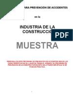 ConstructionAPPSampleSpanish.doc