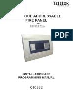 18020827_IRIS_EN_RevC_092017-1.pdf
