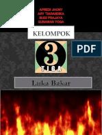 PPT LUKA BAKAR KANAa.pptx