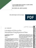 dranchuk1975 (1).pdf