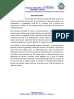 INFORME-DE-MEZCLA -trabajo.docx