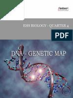 Book-biology-quarter-4 b v41 Tb7 s1