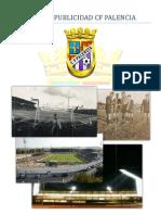 Dossier Public CF Palencia 2010