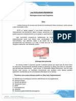 a_patologias.pdf