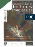 154746966-Lecturas-Basicas-Para-El-Estudio-de-Las-Relaciones-Internacionales.pdf