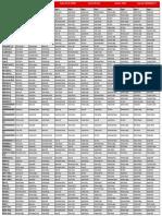 INDvsPAK-1QWIWOBG7L4Y7-335909830.pdf