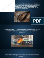 Expo Desechos Solidos