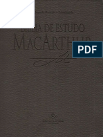Biblia de Estudo Macarthur Avaliaçao (1).pdf