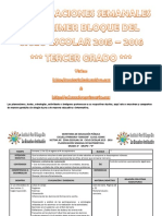 FormatoPlaneacion3eroMate.docx