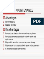 maintenance-strategies-brake.pdf