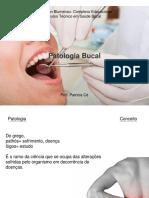 pato01 (1).pdf