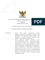 pmk112017.pdf